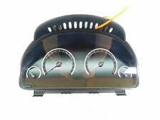 12-13 BMW 740i OEM Speedometer Gauge Cluster Assembly 52K