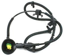GENUINE FORD Front ABS Wheel Speed Sensor Jumper Wire 6W1Z-2C204-A BRAB185 Crown