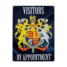 Visitatori da Appuntamenti,Porta Ingresso Avvertenza Regalo,Frigorifero Magnete