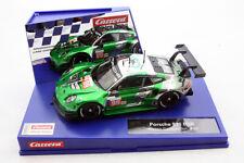 Porsche 911 RSR Proton Competition Nr.99 Carrera Digital 30908