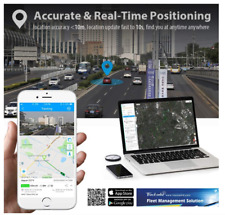 Toptellite Vehicle GPS Tracker 3G Car GPS Tracker Real-time Anti Theft Tracking