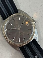 Omega Constellation automatic 1968- Vintage Swiss Watch