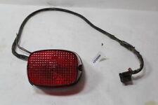 FXR fender taillamp taillight Harley FXRT FXRD FXLR FXRP FXRS FXRC EPS18880