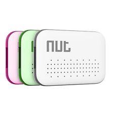 NutMini Smart Tracker - 3 Pack