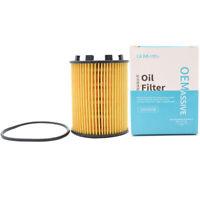 Oil Filter For MiTo Giulietta Fiat Bravo Jeep Renegade BU Suzuki Swift 73500049