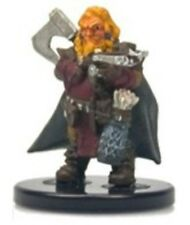 Harsk, Dwarf Ranger Pathfinder Battles: Rise of the Runelords Unplayed  Sun City