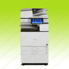 RICOH PRO 1107EX MULTIFUNCTION PCL 6 DRIVERS