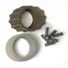 Yamaha YFZ450 YFZ 450 04-06 YFM700 700R Raptor 06-15 Heavy Duty Clutch Kit