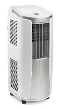 Trotec Pac 2010 E 121000200 mobile Klimaanlage Klimagerät 2,1 Kw/7.200 BTU EEK A