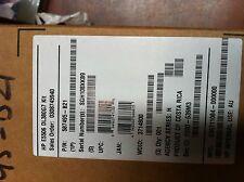 587495-B21 - HP DL380 G7 INTEL XEON E5506 (2.13GHZ/4-CORE/4MB/80W) PROCESSOR KIT