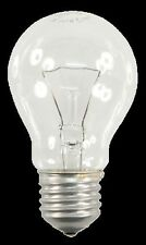 OSRAM Dimmbare Lampen für die Küche
