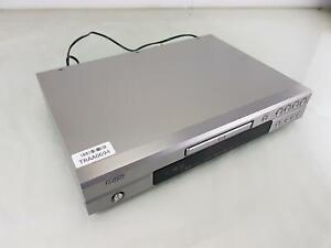 Denon DVD Audio-Video Super Audio CD Player DVD-1930