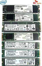 256GB SSD INTEL 2280 SSD SK hynix Harddisk die Hardware SC300 SC308 311SCKKF8H