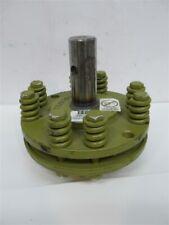 """Weasler 560-6022, 1-3/8"""" Round Friction / Slip Clutch"""