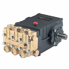 General Pump TS1511 / TSS1511 4.0 GPM 3500PSI Pressure Washer  Pump