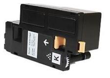 Cartuccia toner nero compatibile 106R01630 2000pagine per Xerox Phaser 6010Vn