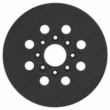 Bosch 2608601175 Disque abrasif pour Ponceuse Dureté M