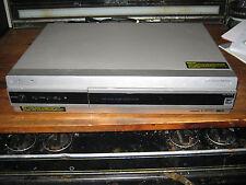 pioneer pdp-r04u pure vision plasma display tv system amplifier as-is surround
