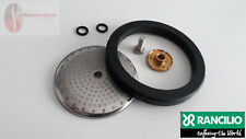 Rancilio parts kit, Gasket Repair set - FITS ALL, Silvia, espresso, coffee