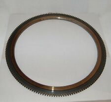STUDEBAKER & AVANTI STARTER RING GEAR WITH AUTOMATIC TRANS 1956-64 # 1539744