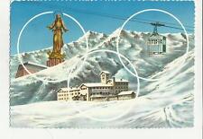 CASA ALPINA DI MOTTA CAMPODOLCINO SONDRIO METRI 1800 1958