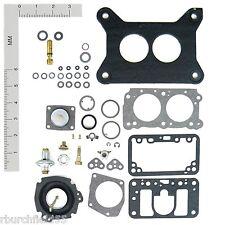 Walker 151011A Carburetor Repair Kit (H-2) FORD TRUCK (8) 1985-86, 1990-91