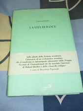 La vita di Rancé Chateaubriand