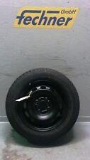 Ersatzrad Notrad Ford Fiesta V 175/65 14 5,5x14 et 47,5 spare wheel Rad