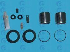 ERT Reparatursatz Bremssattel 401749 vorne 51mm für KIA CARNIVAL 3 VQ CRDi