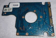 HITACHI 5K500-B500 HTS545050B9A300 P/N: 0A74095. Placa HDD PCB Board. TESTED