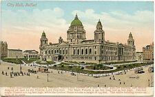 Belfast Collectable Northern Irish Postcards