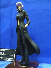 Motoko Ghost in the Shell 2nd GIG Anime 1/7 Unpainted Figure Model Resin Kit
