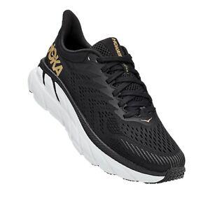 Hoka 1110509: Women's Clifton 7 Running Shoes