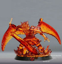 LX Studio Naruto Susanoo Resin Scale Painted Figure GK Collection N