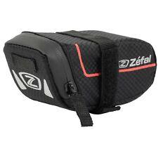 Zefal Z Light Pack Saddle Bag S