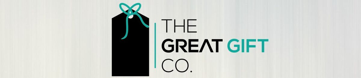 The Great Gift Co