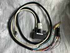 microHam MK-IC-13