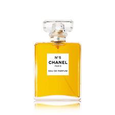 CHANEL NO 5 100% GENUINE - Travel Pocket Size 5ml Spray - WOMEN FRAGRANCE