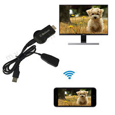 1080P HDMI AV Adapter Receiver Cable for connect Samsung Galaxy NOTE 5 to HD TV