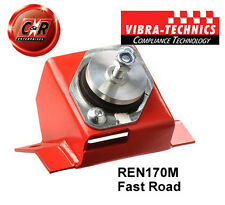 Renault 5 GT Turbo Vibra Technics Rear Engine Mount - Fast Road REN170M
