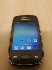 Samsung Galaxy Pocket Neo GT-S5310 - 4GB - Grey (Unlocked) Smartphone Boxed