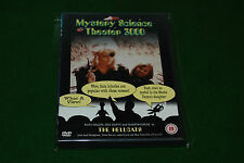 THE HELL CATS   - dvd rare out of print