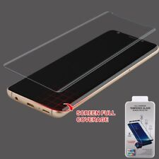 For Samsung Galaxy Note 9 Premium Full Cover Tempered Glass Screen Protector 9H