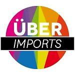 Uber Imports