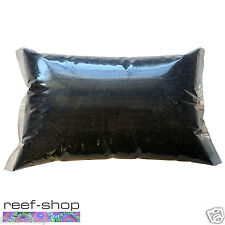 16oz Granulated Reef Carbon for Marine and Reef Aquariums Free USA Shipping