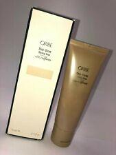 Oribe Star Glow Styling Wax 2.5 fl oz/ 75 mL BNIB No Seal