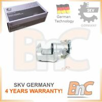 # GENUINE SKV GERMANY HEAVY DUTY REAR LEFT BRAKE CALIPER FOR AUDI VW SEAT SKODA