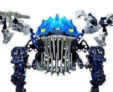 LEGO Bionicle Warriors 8922: Gadunka (complete)