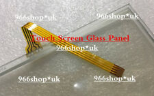 1X For PRO-FACE GP-3500T Touch Screen Glass Panel
