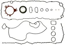 11-14 FITS FORD F250 F350 F450 F550  6.7  Timing Cover Gasket Set Mahle JV5174